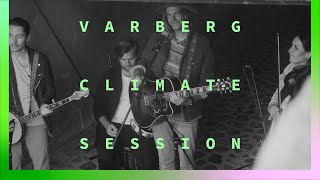 Land of Trees | Varberg Climate Session #2 | For The Benefit Of Naturskyddsföreningen