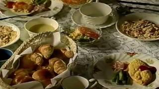 平成夫婦茶碗 オープニング