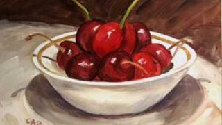 Life Is Just A Bowl Of Cherries - Bing Crosby