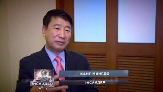 Дядя Ким Чен Ына раскрыл скандальные подробности жизни правителей КНДР — Инсайдер