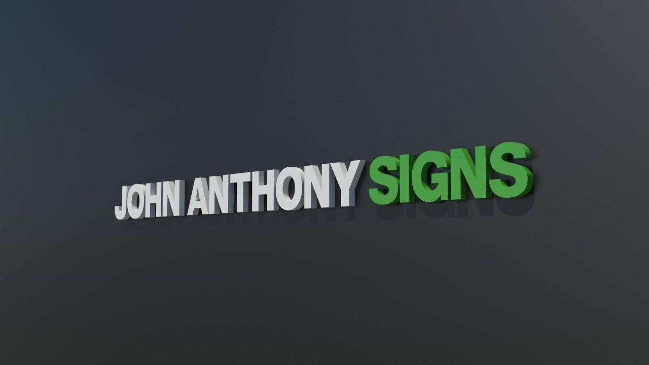 John anthony dvejetainiai variantai rpi bitkoinų prekybininkas vietos parinktis-erdvė