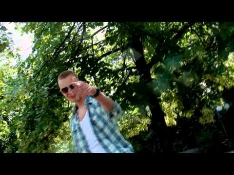 Milli54 - Wer ich bin (Offizieller Videoclip)