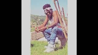 Plus ft Ceeyah (oBen10) x Vanger Boyz - Weshini imali (original mix)