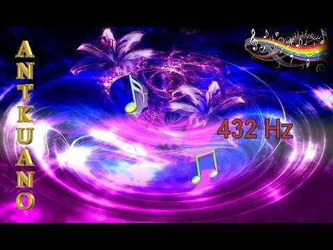 MUSICA - 432 Hz
