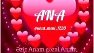 Anaya Aid 8 Mart Seiri Images Səkillər