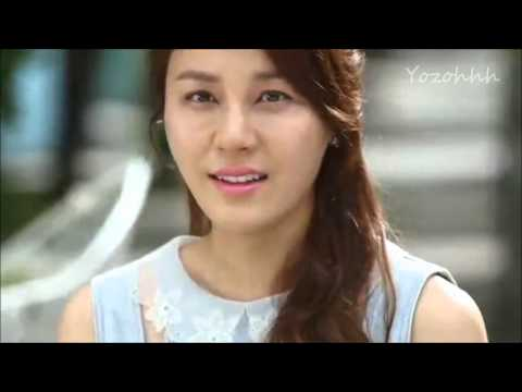 Will you marry me Ep20
