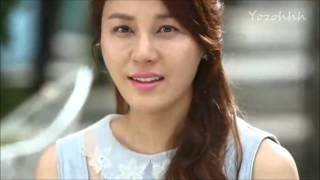 Video Will you marry me Ep20 download MP3, 3GP, MP4, WEBM, AVI, FLV Desember 2017
