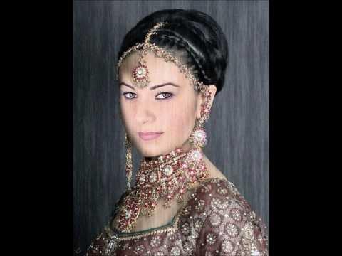 Filiz Ahmet - Girl of House Martell (fan-cast)