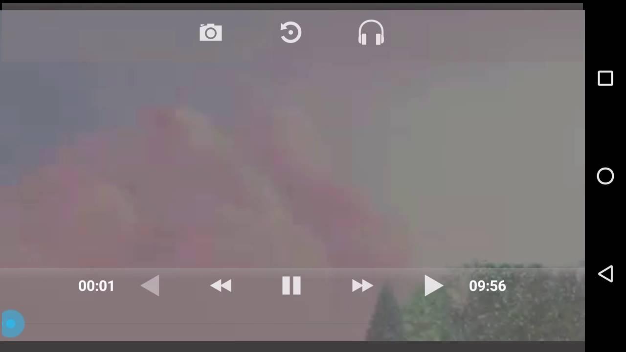 Come Estrarre Una Foto Da Un Video Su Android Con Le