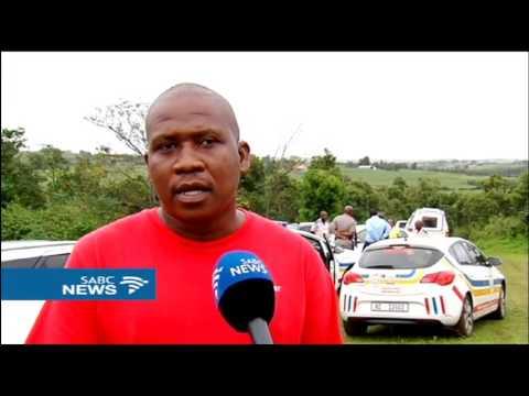 Severe weather wreaks havoc in Mandeni, KwaZulu-Natal