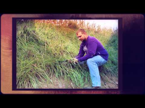 Doniphan County family receives Kansas Farm Bureau Natural Resources Award