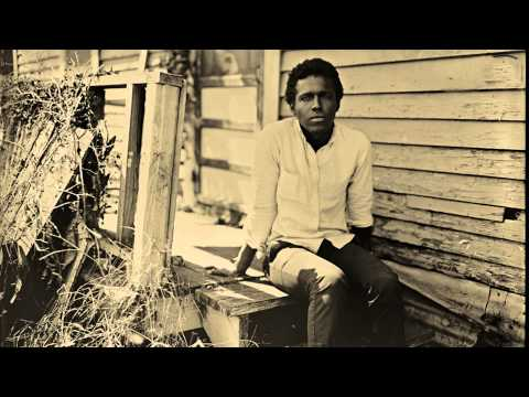 Slow Coming - Benjamin Booker