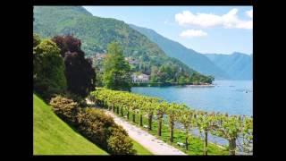 Castelnuovo-Tedesco: Sonatina Op. 205 - III. Scherzo-Rondó; Dúo Vani