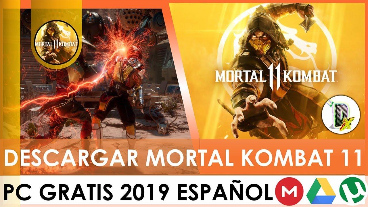 titanfall descargar pc español utorrent