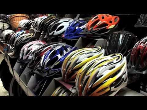 billesholm cykel