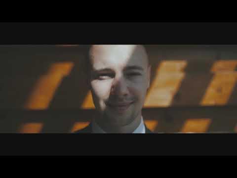Смотреть клип Илья Подстрелов - Ты Ничего Такая