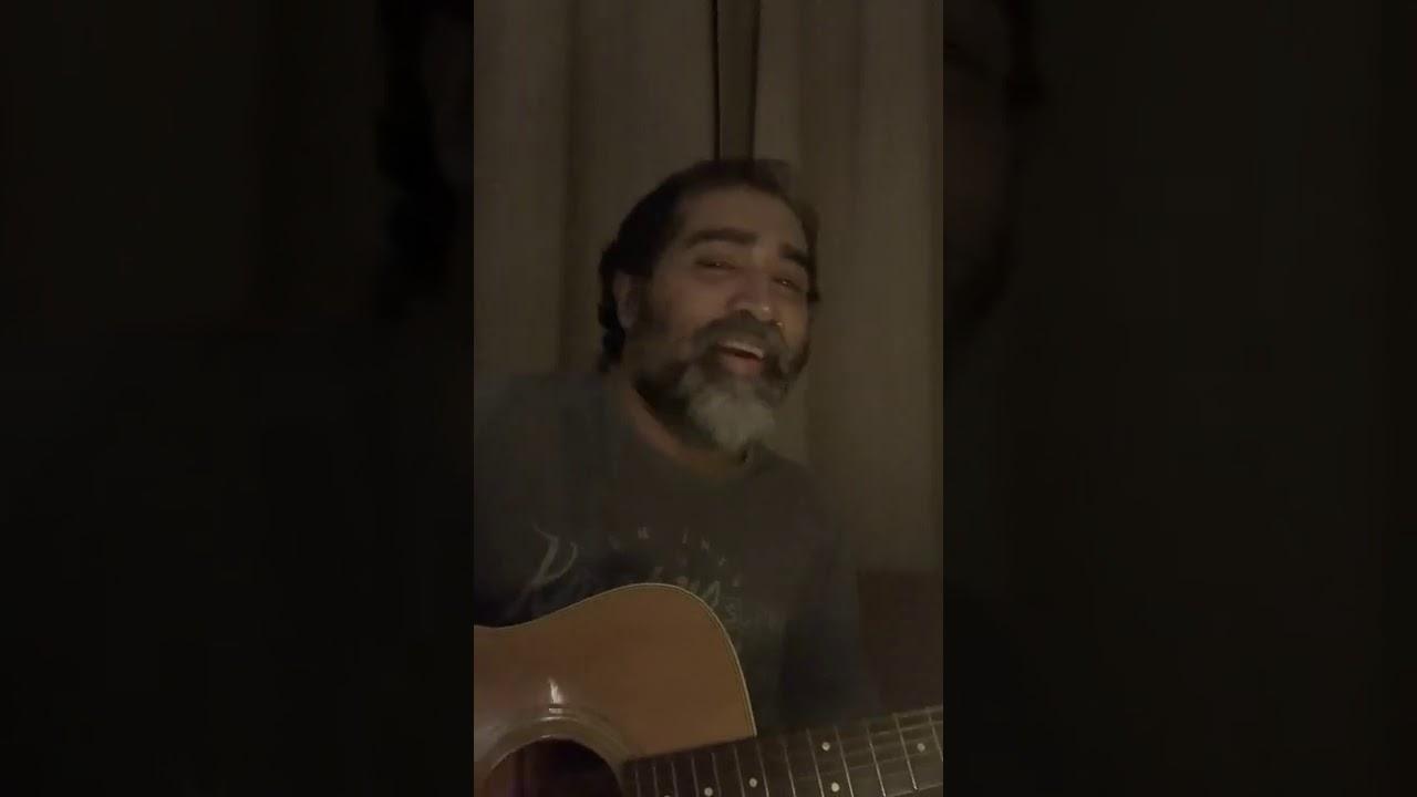 Jon Kabir - Abar | Acoustic