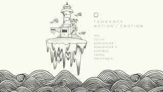 Video Tangents - Motion/Emotion [Official Full Album, 2017] download MP3, 3GP, MP4, WEBM, AVI, FLV Januari 2018