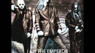 emperor-alsvartr(the oath)/ye entrancemperium