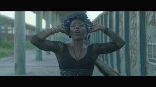 La Dame Blanche - Dos Caras (feat. Celso Piña & Serko Fu)