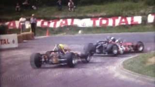 Grand Prix de Paris 1970