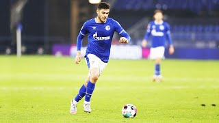 This Is Why Liverpool Signed Ozan Kabak