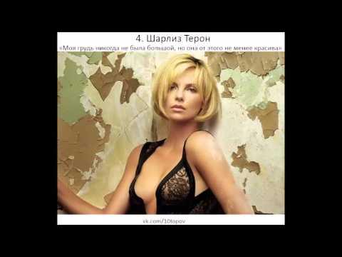 Эротическое частное фото порно, частное фото голых девушек