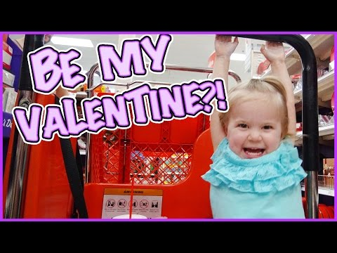 💞BE MY VALENTINE SMELLYBELLYIANS 💞 VALENTINES DAY IS COMING SOON!!! 💞SMELLY BELLY TV