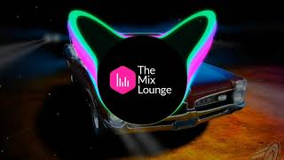 CAR MUSIC MIX   HOUSE MUSIC 2019 / Видео