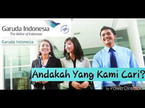 garuda indonesia pest analysis Marketing plan malaysia airlines berhad mab, mas slideshare uses cookies to improve functionality and performance, and to provide you with relevant advertising if you continue browsing the site, you agree to the use of cookies on this website.