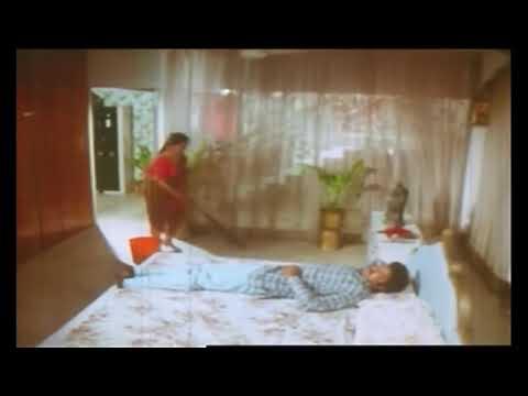 Download •••Hot Shakila Seducing - Sexy Scene - Love Making Scene -...
