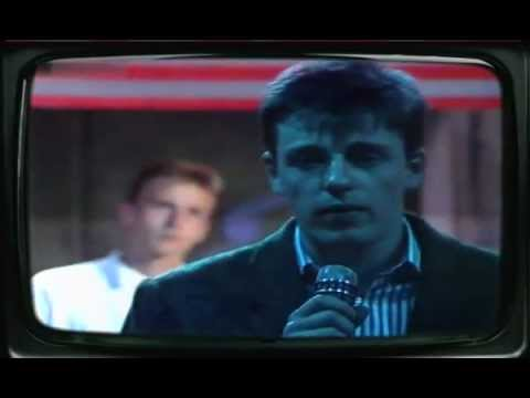 Madness - Yesterday's men 1985