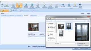 Add2Board - автоматическая рассылка объявлений на доски(В данном видео наглядно показанно, как программа работает в режиме автоматической рассылки., 2014-01-16T07:07:19.000Z)