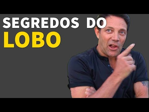 segredos-do-lobo-de-wallstreet---jordan-belfort
