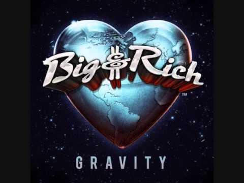"""""""Run Away With You"""" - Big & Rich (Lyrics in description)"""