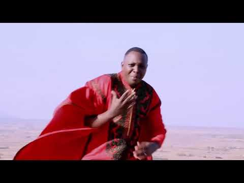 Chris Mwahangila - Mungu Hawezi Kukusahau Gospel Song