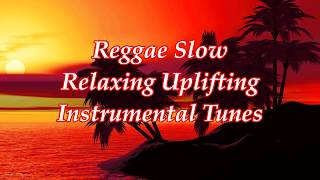 Reggae Relaxing Lounge Instrumental Chill out Music _ Realexcel Sanctuary