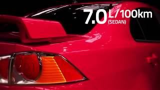 Download Video 2017 Mitsubishi Lancer GSR - $24,990 + ORC | Mitsubishi Motors MP3 3GP MP4