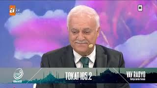 Geeflow Musab - Hasbi Rabbi (Nihat Hatipoğlu)