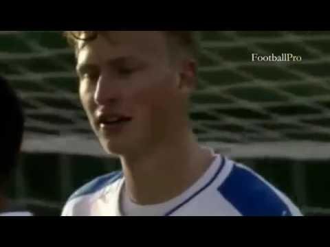 San Marino - Czech Republic 2017 (San Marino - Cexiya) 0:6