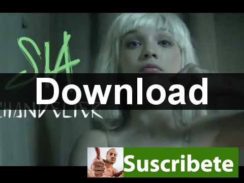 download SIA chandelier mp3 - YouTube