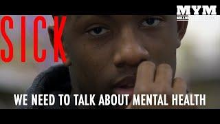 SICK (2019) | Teaser Trailer | MYM
