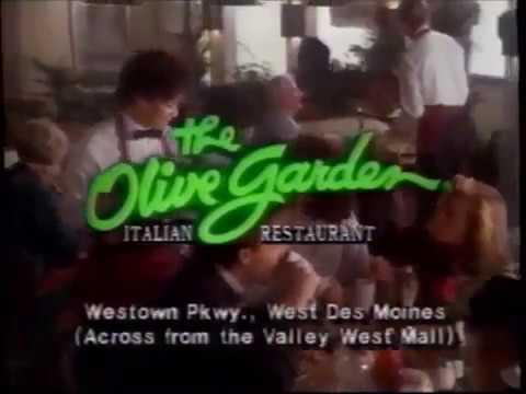 Olive garden ad 2018 tagged videos | Midnight News