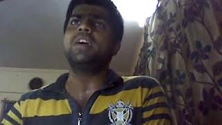Tujhe Dekh Dekh Sona - Karaoke Track