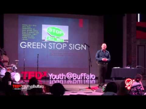 "Bond or Barrier, Language and Social Identity | Charles ""Chuckie"" Campbell Ph.D 