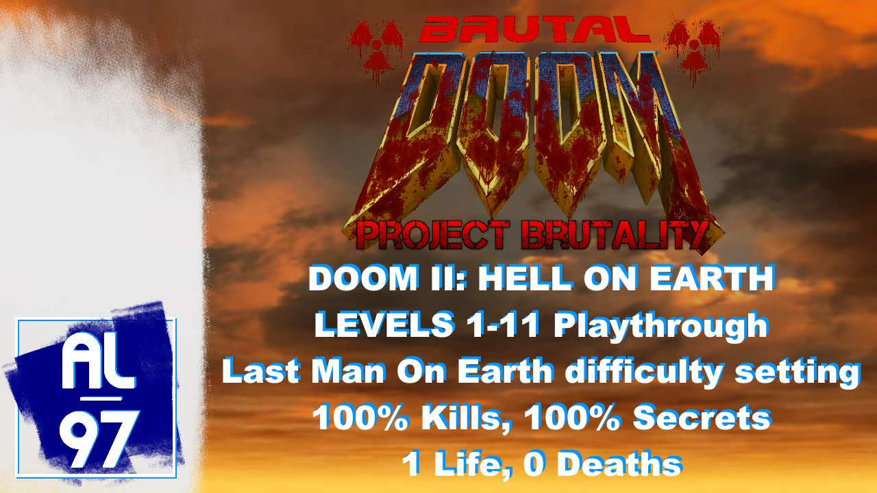 doom how to get all secrets level 3