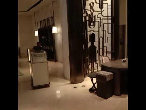 เช่าตู้แสดงสินค้า #เช่าตู้จิวเวลรี#เช่าตู้เพชร ปุญชรัสมิ์ตู้โชว์ 0968864265 Jewelry showcase