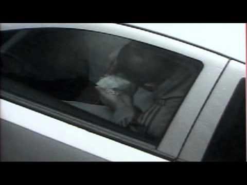 Drug dealer caught selling cocaine on CCTV