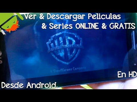 Ver Series & Peliculas ONLINE GRATIS   Descargar Series & Peliculas GRATIS EN HD 2015 ♥