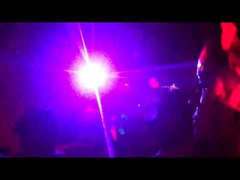 DJ Rel@x Just Can't Get Enough (2006 Remastered Schizo Mix) - Depeche Mode 31I12I2016